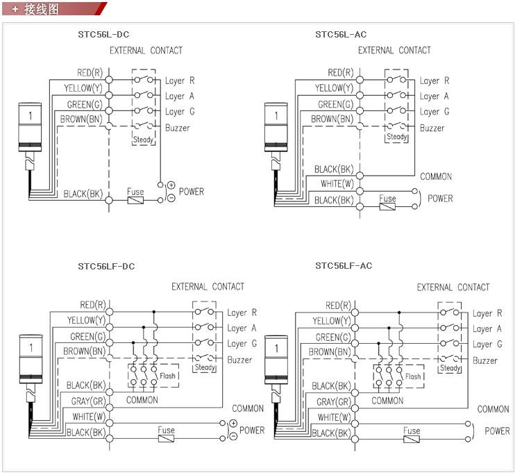 电路图 stc-c0221-r02